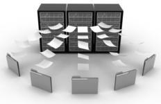 axing-monitoring-adatgyujtes