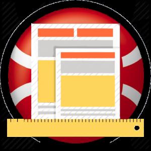 Axing audit mérés feltérképezés
