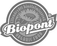 axing_client_logo_biopont