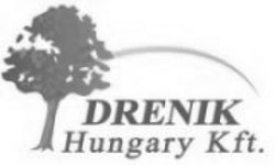 axing_client_logo_drenik