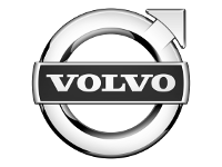 axing_client_logo_volvo